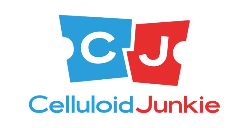 CelluloidJunkie-Logo