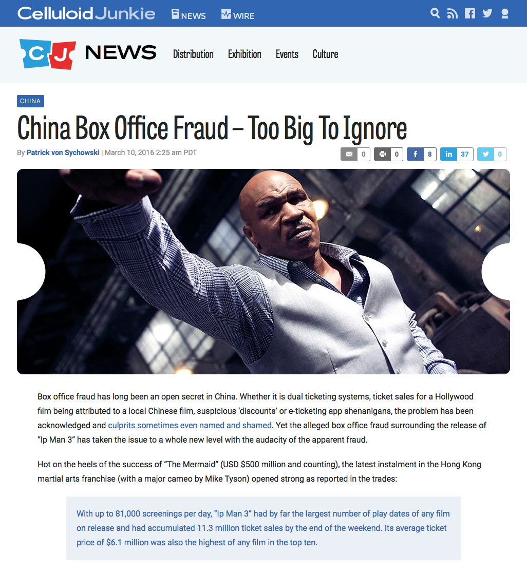 China_Box_Office_Fraud_-_Too_Big_To_Ignore_-_Celluloid_Junkie