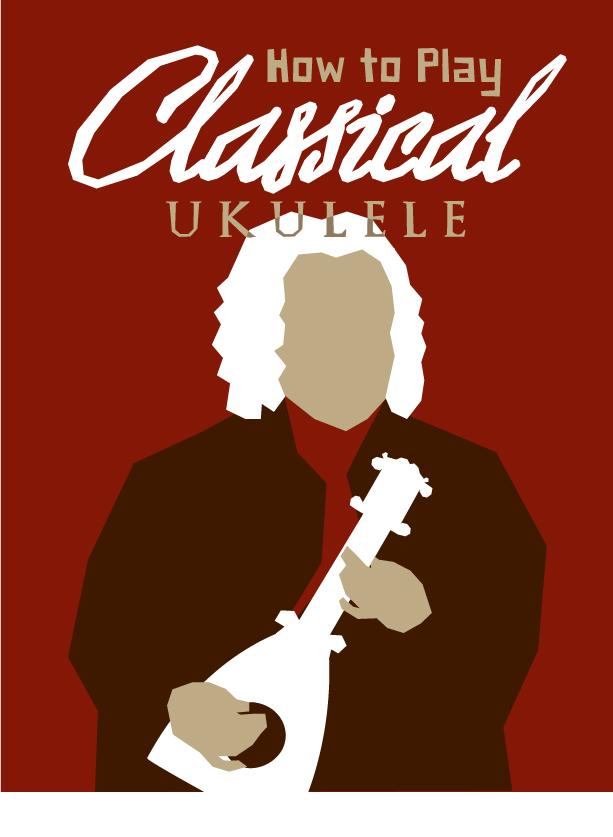 Classical-3