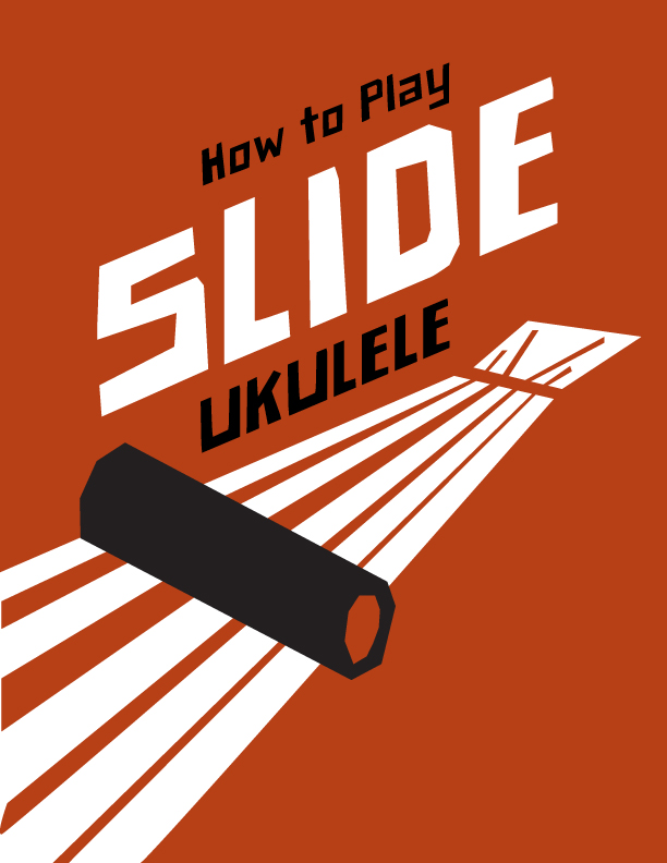 Slide-2