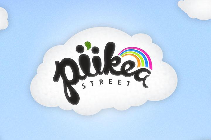 portfolio-piikeast-logo