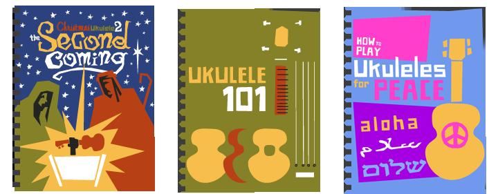 portfolio-ukehunt-howtoplayukulele-covers-3