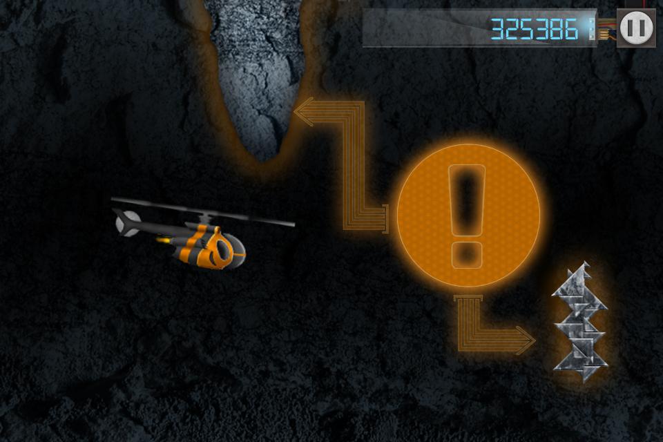 Help-3-hd