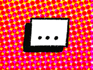 icon-messages-app-ipadair-512x3842x